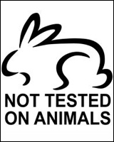 not-tested-on-animals-logo.jpg
